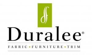 Duralee-Logo-300x181