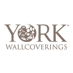 york-wallcoverings logo