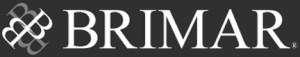 brimar_logo